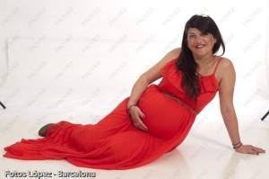 embarazo-semana-38-300x199 18