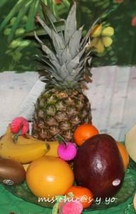 fiesta hawai