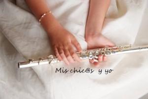 musica colegio