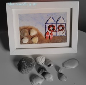 mmanualidades collage playa