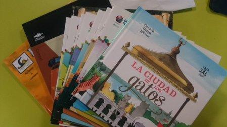 llibres marato
