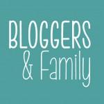 Bloggers & Family