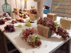 Weddings Handmade Festival