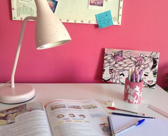 Zona estudio