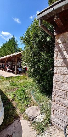 Fonts del Llobregat