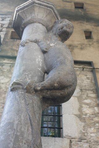 Lleona Girona