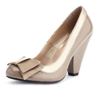 October Shoe Haul. (6/6)