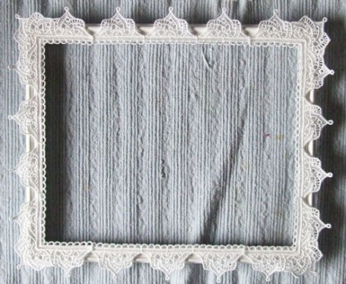frame-lace-2