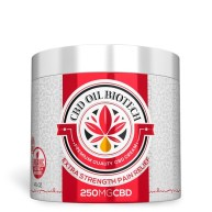 CBD Cream Jar - Medical Marijuana Cream #affil #affiliate