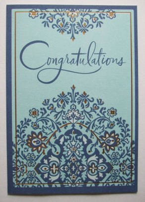 Hallmark Greetings at Dollar Tree. Did you know that Dollar Tree now has Hallmark greeting cards?