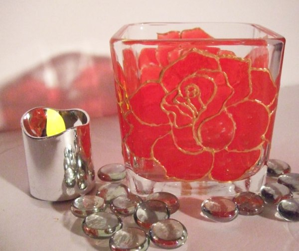 rose-candle-1