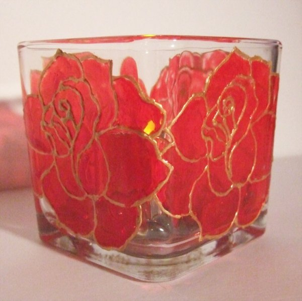 rose-candle-3
