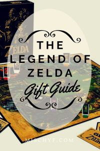 The Legend of Zelda Gift Guide -The Legend of Zelda Gift Guide - I included a few of my favorite games and items from Nintendo, The Legend of Zelda. There is Monopoly, Clue, Chess, Uno, Puzzle, and glassware. #Zelda #thelegendofzelda #nintendo #clue #monopoly #uno #puzzle #glassware #stein #candleholder #chess #games #boardgames #familynight #familygames #Link #MasterSword #breathofthewild