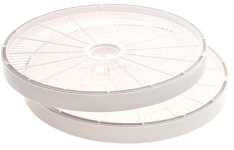 Nesco FD60 Dehydrator Trays