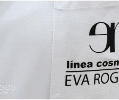 Diagnóstico de la piel con Eva Rogado