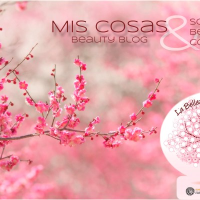 La belleza salvará el mundo IV – Sostenible Beauty Concepts