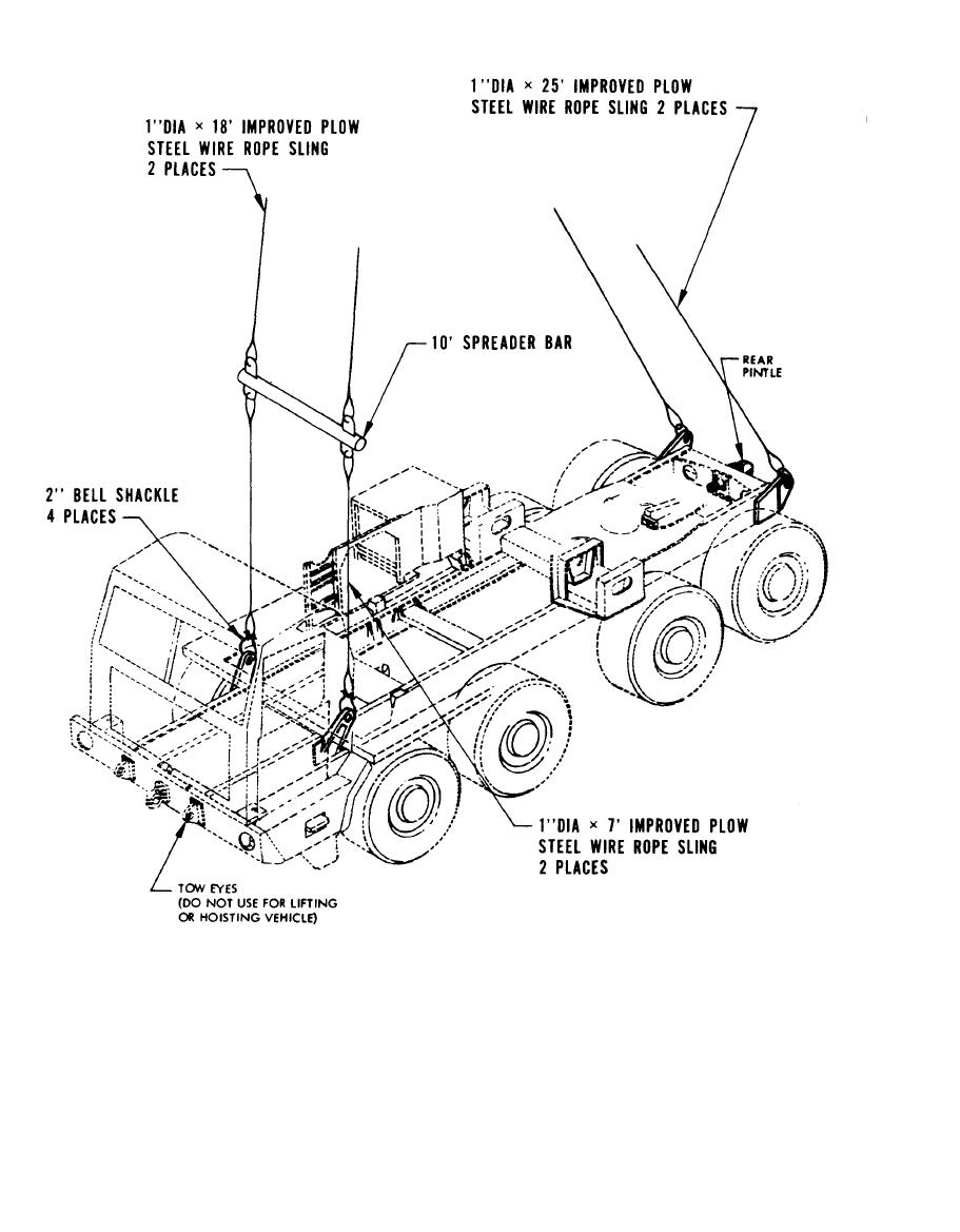 Pumps additionally 7f589 hi need wiring diagram ford 3000 tractor approx together with nissan ud trucks
