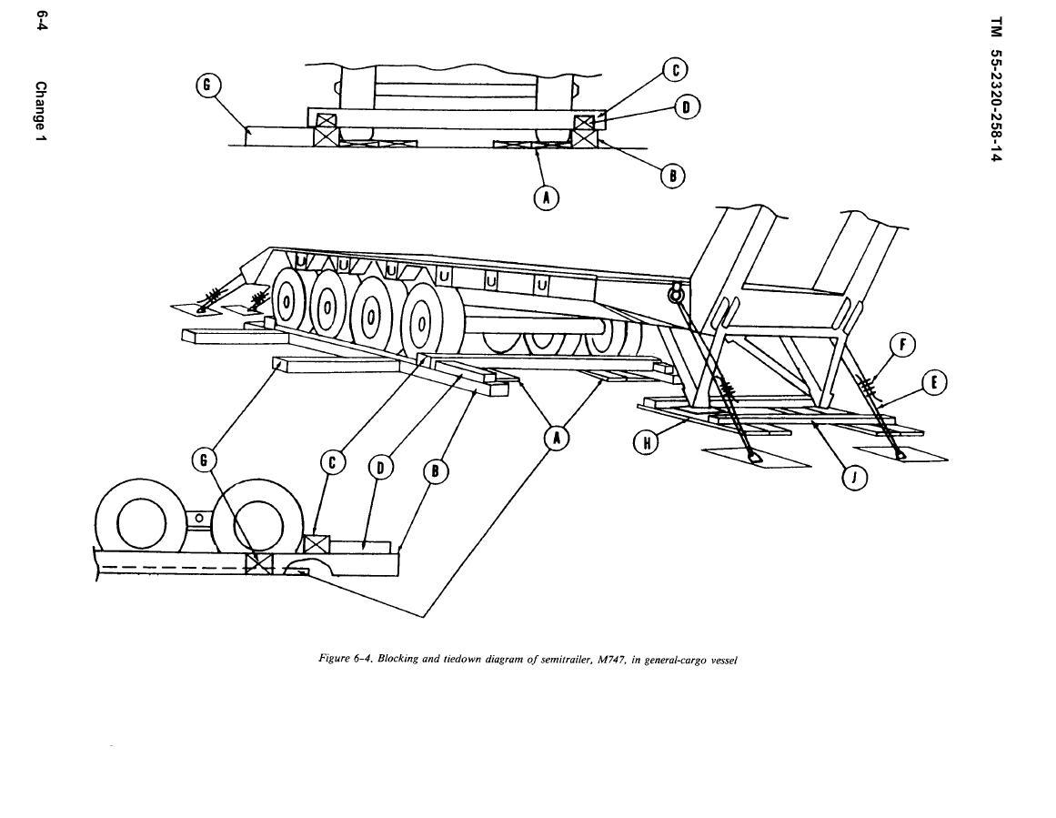 Mahindra Tractor Parts Diagram