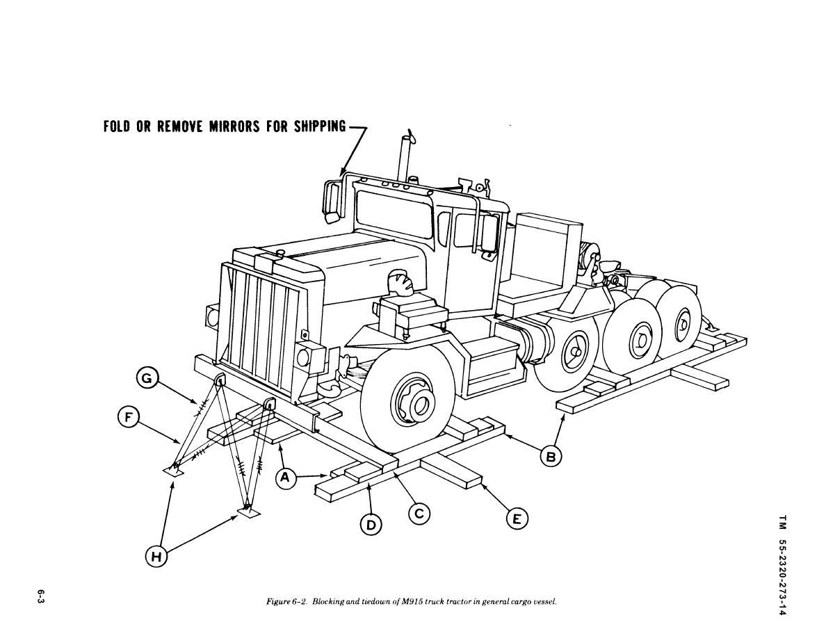 Trane Heat Pump Operating Manual