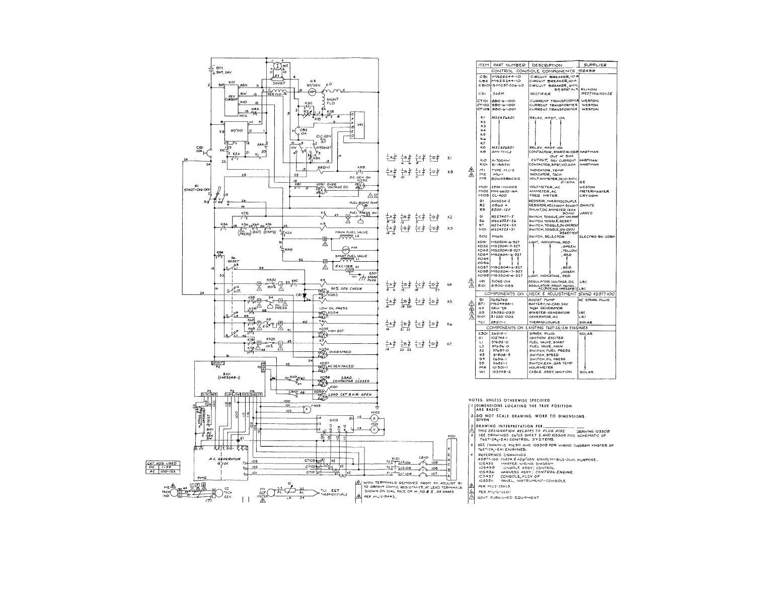Tm 55 424 13 Amp P