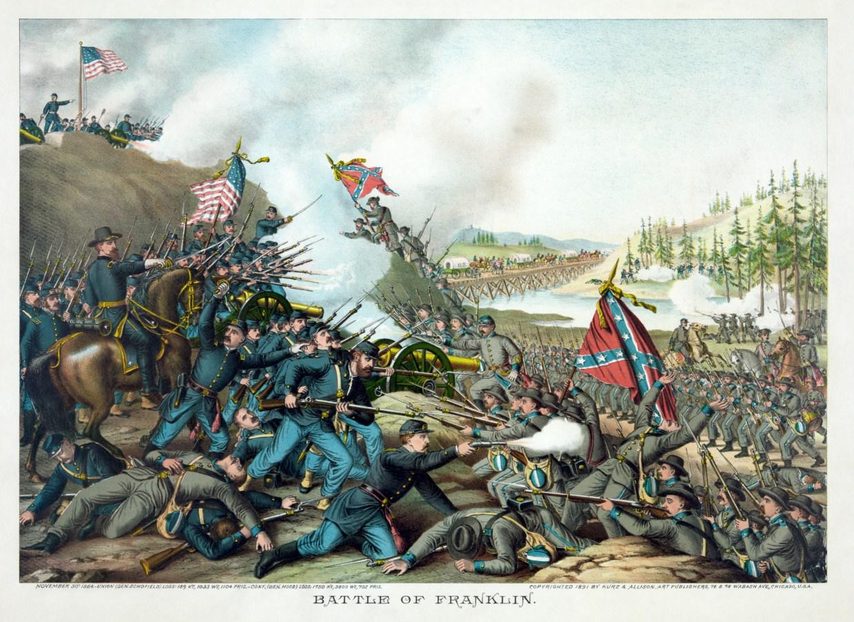 Kurz_and_Allison_-_Battle_of_Franklin3