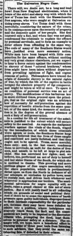 The Times-Picayune Feb 5, 1852