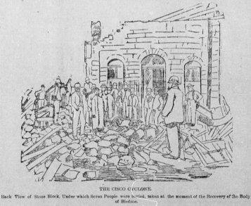 Cisco Fort_Worth_Daily_Gazette_Mon__May_1__1893_-2
