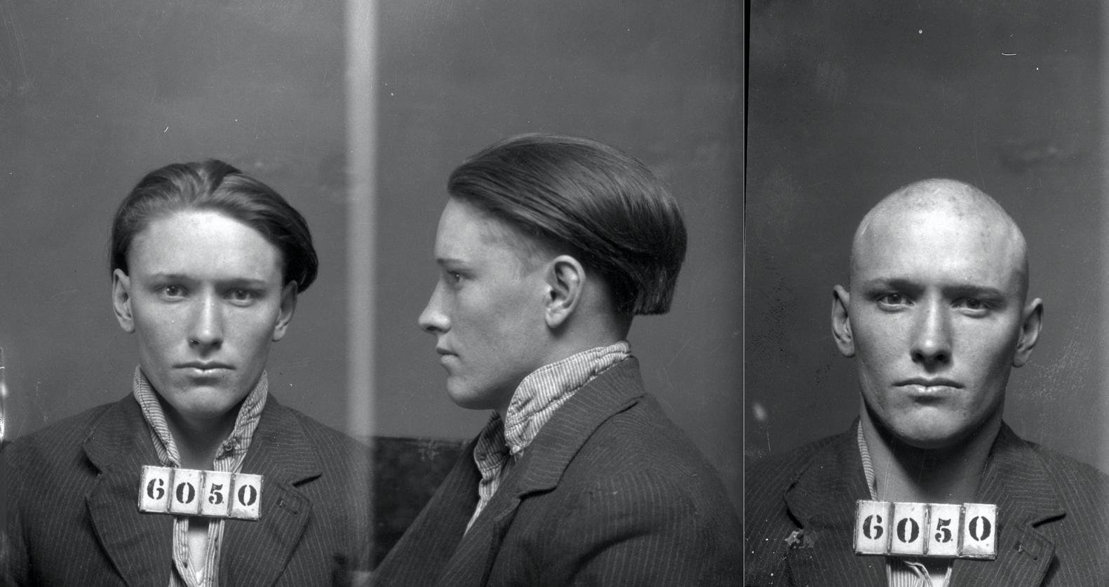 AlfredSpicer NM 1928