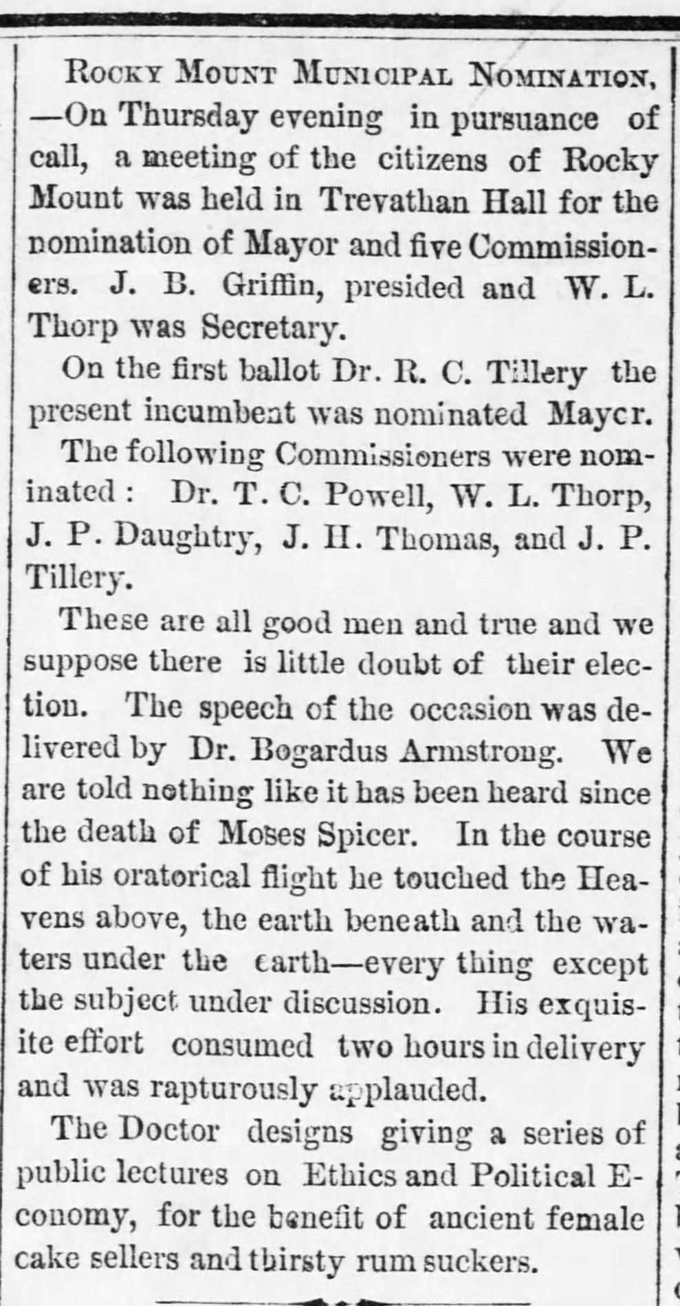 The_Tarborough_Southerner_Fri__Apr_21__1876_