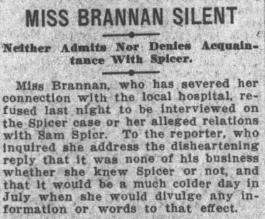 The Montgomery Advertiser Jul 12, 1913