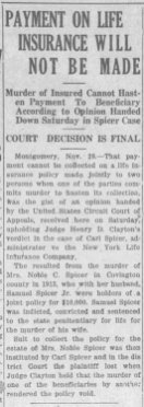 The Andalusia Star Nov 30, 1920