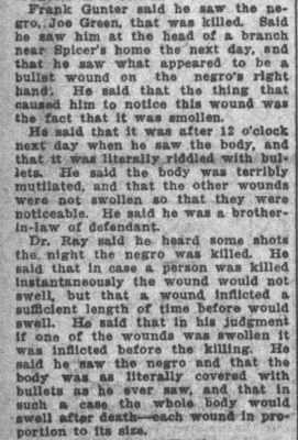 The Montgomery Advertiser Jul 15, 1913