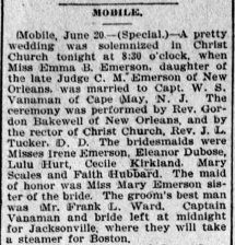 Montgomery Advertiser June 21, 1899