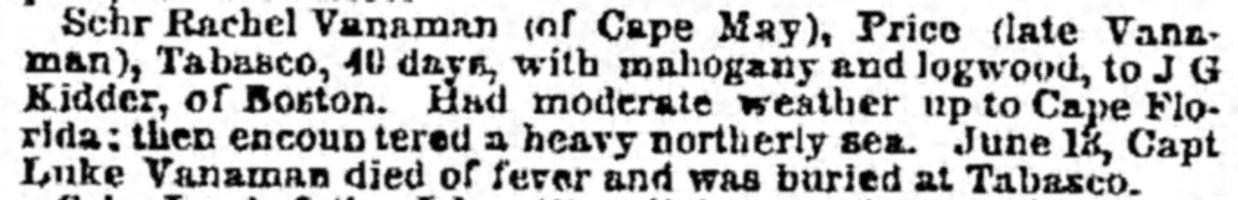 The_New_York_Herald_Sat__Aug_21__1869_