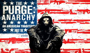 the_purge__anarchy_vector_wallpaper_2_by_elclon-d7yimgi