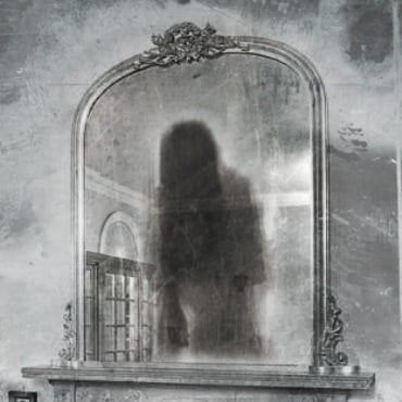 fantasma-en-el-espejo