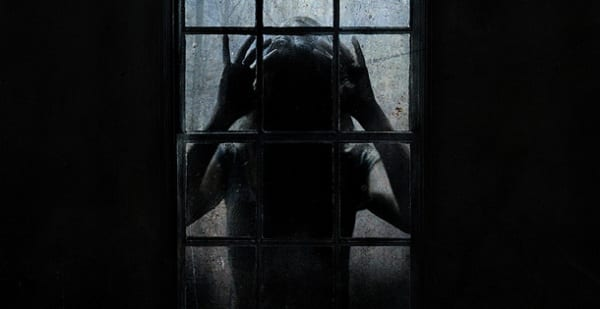 ventana_cabana