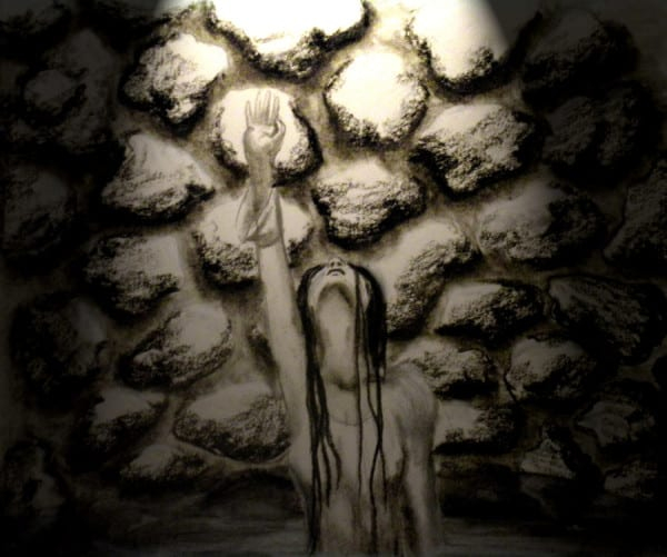 ringu_0__the_last_exile_by_PetikaRyuojosama