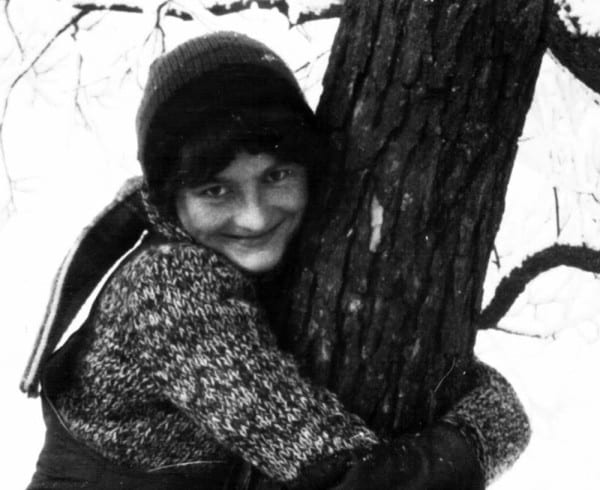 Anne Margarete Karubin (002)