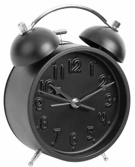 despertador-retro-negro