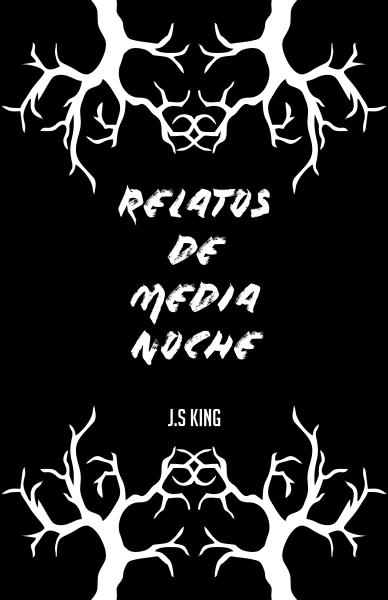 portada-relatos-de-media-noche