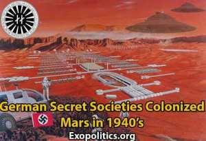 german-secret-societies-colonized-mars-1940