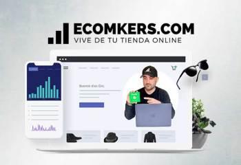 curso ecomkers Ecomkers