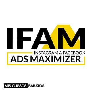 IFAM Ads Maximizer 2020