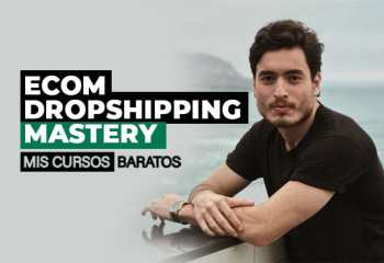 Dropshipping 3.0