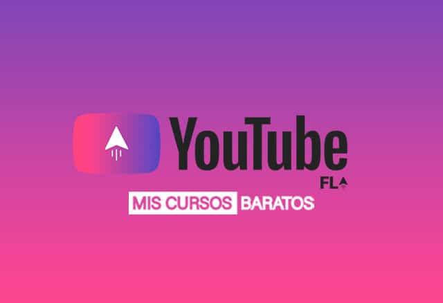 Youtube Fly de Alejo Rojas