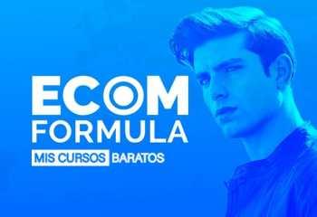 Ecom Formula 2020 de Ludo Apollonio