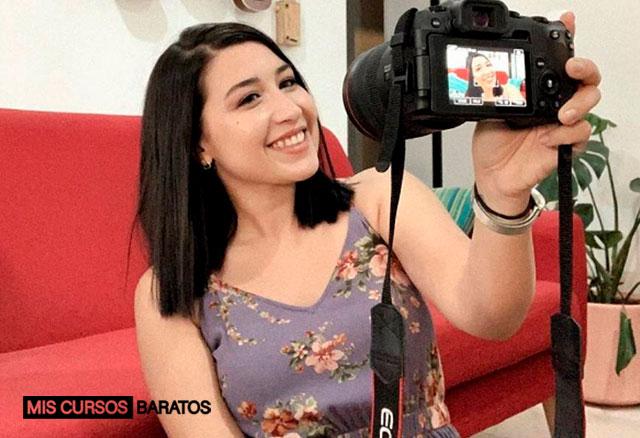 Posiciona tus videos de Sonia Alicia