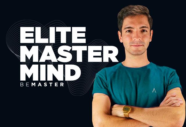 Elite Masterd mind de Bemaster