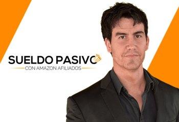 Sueldo-Pasivo-2021-de-Pau-Navarro